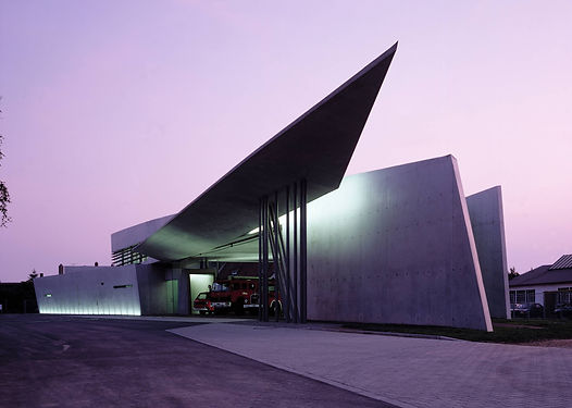 Hadid Vita Fire Station.jpg