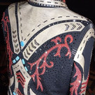 Custom Rail Jacket