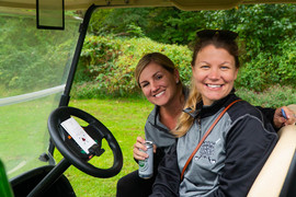 18 Golf Outing-64.jpg