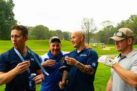 18 Golf Outing-60.jpg