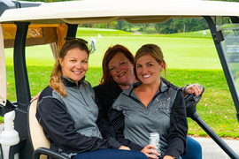 18 Golf Outing-44.jpg