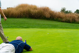 18 Golf Outing-50.jpg