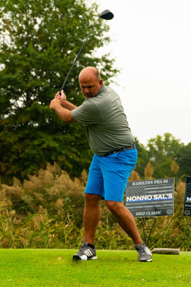 18 Golf Outing-76.jpg