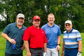 18 Golf Outing-27.jpg