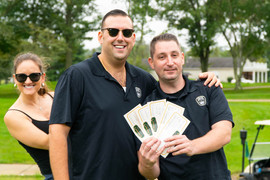 18 Golf Outing-67.jpg