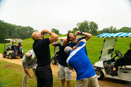 18 Golf Outing-57.jpg