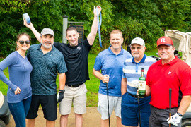 18 Golf Outing-63.jpg