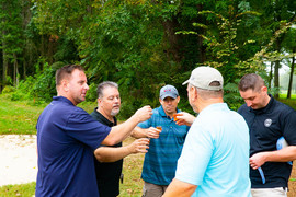 18 Golf Outing-61.jpg