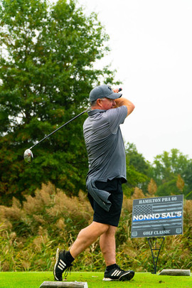 18 Golf Outing-77.jpg