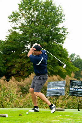 18 Golf Outing-38.jpg