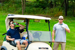 18 Golf Outing-55.jpg
