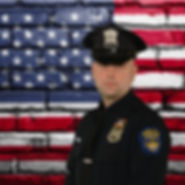 Police Portait -19.jpg