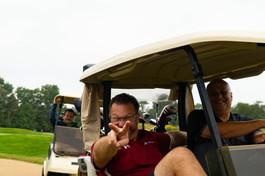18 Golf Outing-65.jpg
