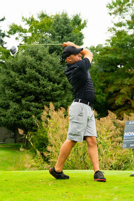 18 Golf Outing-73.jpg