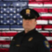 Police Portait -5.jpg