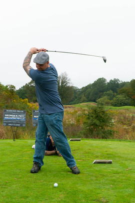 18 Golf Outing-51.jpg
