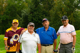 18 Golf Outing-28.jpg