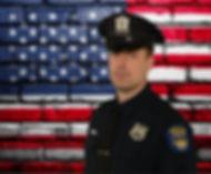 Police Portait -12.jpg