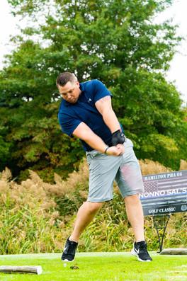 18 Golf Outing-36.jpg