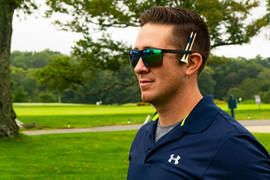 18 Golf Outing-41.jpg