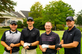 18 Golf Outing-66.jpg