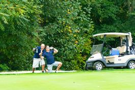 18 Golf Outing-49.jpg