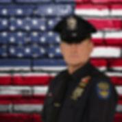 Police Portait -17.jpg