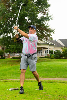 18 Golf Outing-78.jpg