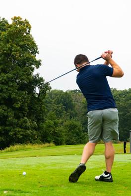 18 Golf Outing-47.jpg