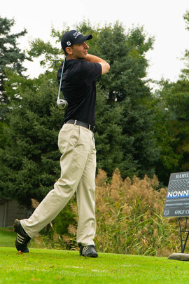 18 Golf Outing-72.jpg