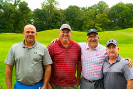 18 Golf Outing-74.jpg