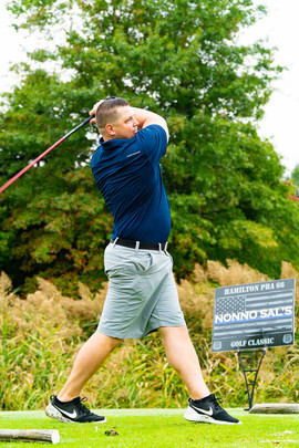 18 Golf Outing-37.jpg