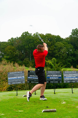 18 Golf Outing-35.jpg