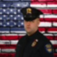 Police Portait -16.jpg