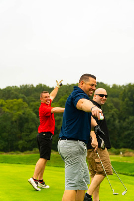 18 Golf Outing-79.jpg