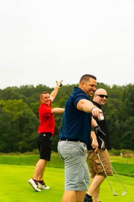 18 Golf Outing-79.jpg