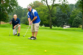 18 Golf Outing-43.jpg
