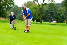 18 Golf Outing-43.jpg