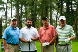 18 Golf Outing-29.jpg