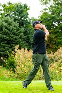 18 Golf Outing-68.jpg