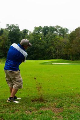 18 Golf Outing-54.jpg