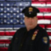 Police Portait -6.jpg