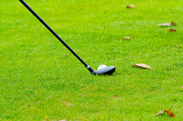 18 Golf Outing-48.jpg