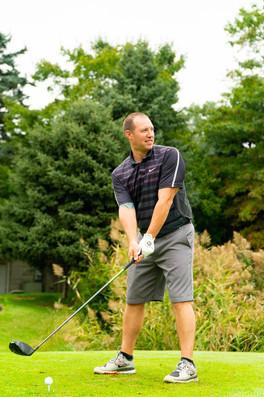 18 Golf Outing-70.jpg