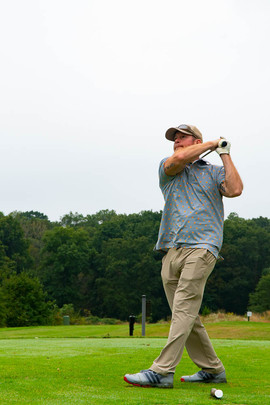 18 Golf Outing-46.jpg