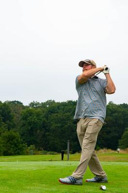 18 Golf Outing-46.jpg