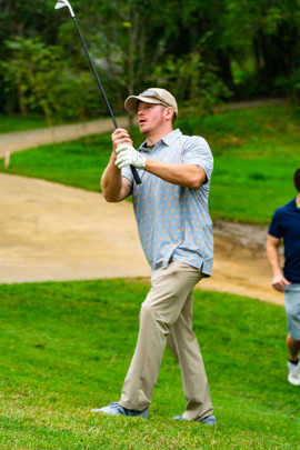 18 Golf Outing-56.jpg