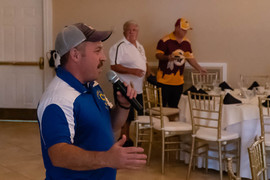 18 Golf Outing-81.jpg