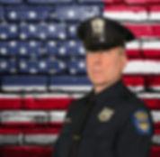 Police Portait -22.jpg
