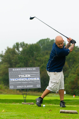18 Golf Outing-53.jpg